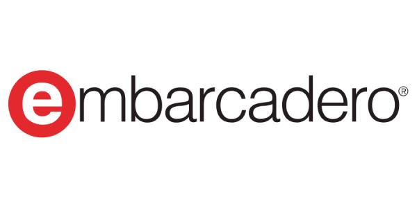 embarcadero-vector-logo